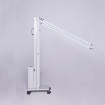 uv light trolley Can be Used in School/Hospital/Household