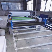 woodworking veneer cutting machine price
