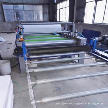 precio de la máquina de corte de chapa de carpintería