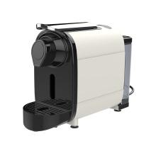 Machine à café expresso automatique OEM