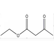 Organic Intermediates Ethyl Acetoacetate