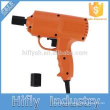 Chave elétrica da chave de impacto de HY-130 12v para o martelo do impacto do carro da roda de carro