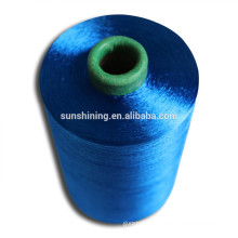 Made In China Wholesale Dyed Viscose Rayon Filament Yarn 120D