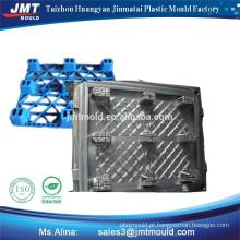Injetoras de plástico bandeja plástica