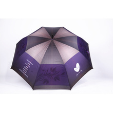 Hochwertige Produkte Günstige Werbe-Regenschirm
