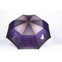 Productos de alta calidad Paraguas de publicidad baratos