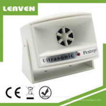 LS-968 SINGLE SPEAKER ULTRASONIC PEST REPELLER
