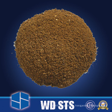 Jujube Powder for Animal Feed