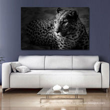 Discount Forest Canvas African Art Paintings