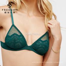 Angepasste indische xxx Bilder Katrina Kaif öffnen sexy Foto desi Frau sexy Foto Spitzen Dreieck Bügel BH