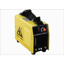 Máquina de soldadura de inversor IGBT 140A (U)
