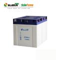 12v 200ah lead acid battery deep cycle battery solar battery storage
