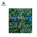 Top venda usb flash drive pcb boards
