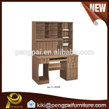 China golden supplier computer table design