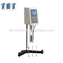 Visívelímetro rotatório estável da boa qualidade da indicação digital do LCD