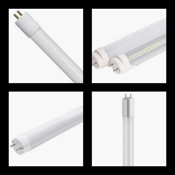 Aluminum PCB for LED Tube   Aluminum PCB manufacturer