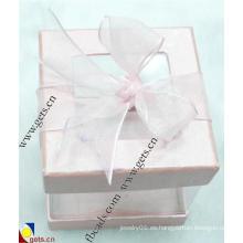 Juego de tambores de exportación de perlas de cartón Gets.com