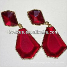 wholesale crystal earring