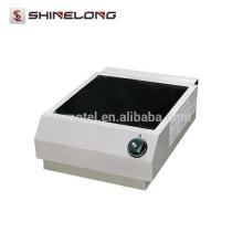 Экономия K492 Кухонное Оборудование Коммерческих Электромагнитная Сила Плитаа Индукции Электромагнитная Печь