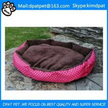 Pet Supply House Catalogue