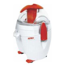 Elektrischer Fruchtsaft-Extraktor Zitronensaft-Zitrus-Orange