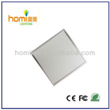 hot sale led panel lamp