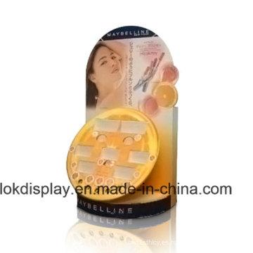 Pantallas de productos cosméticos, Pantalla Pop, Psfd, Pantalla de papel