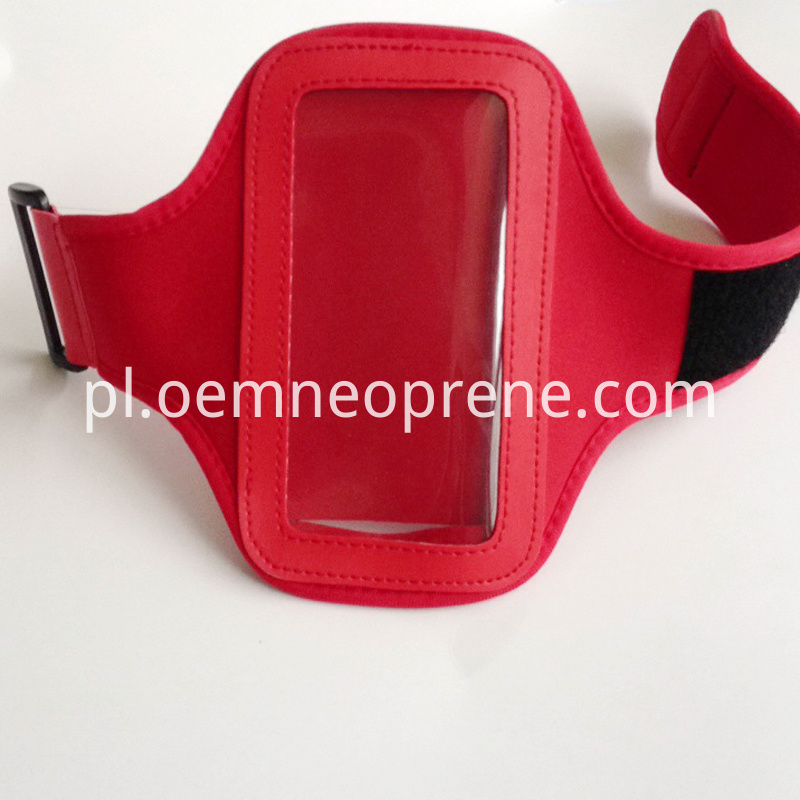 Alt Adjustable Armband