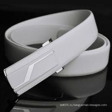 Классический белый популярный agio итальянский дизайнер детское автокресло пряжки ремня