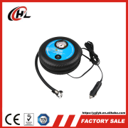 the best manufacturer factory high quality air compressor accessories