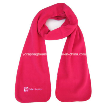Werbeartikel Polar Fleece Schal, Damen Schal