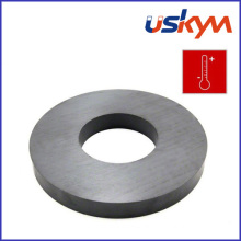 Y30bh Ferrite Ring Magnets (R-003)