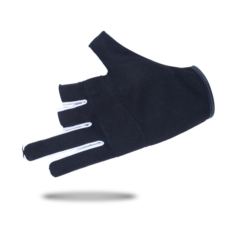 Sports Cool Fishing Gloves