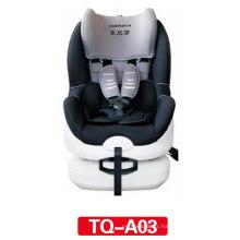 Nouveau modèle beau style de siège bébé