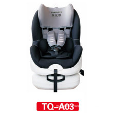 New Model Beautiful Style of Baby Seat