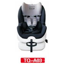 Novo modelo lindo estilo de assento de bebê