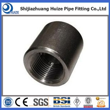 ASME B16.11 SOCKET WELDING AND THREADED COUPLING
