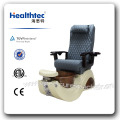 Electric Massage Chair with Bathtub (C116-26-S)