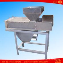 Gt-8 Trockenmethode Shell Peeling Maschine für Braten Erdnuss