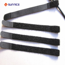 Wholesale Cheap Reliable Hook Loop Combination Cable Ties