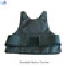 VIP Kevlar Body Armor für Militär und Poice