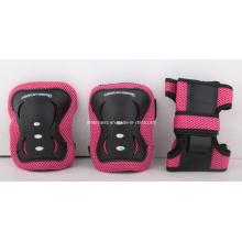 Protecting Knee Pads, Inline Skate Knee Pad, Knee Pads