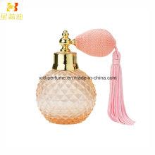 Diverso perfume de las mujeres del diseño del color del precio de fábrica
