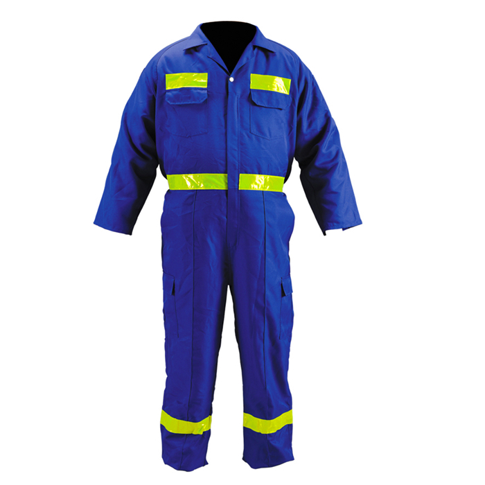 Hi Viz Safety Uniforms