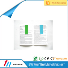 China Wholesale Websites magnetic clip bookmarker
