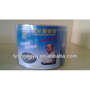 Fabricant / exportateur de bobine de moustique de la Chine