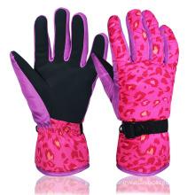 Sports Gloves Ski Glove (6240195)