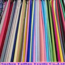 Polyester-Chiffon- Sterben für Garment Textile