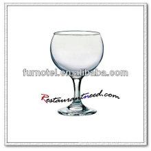D067 210ml Balão de vidro de vinho