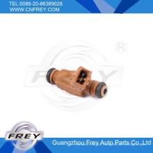 Válvula de inyección para W210 W211 W463 W163 W164 W251 W220 Nº OEM 1130780249